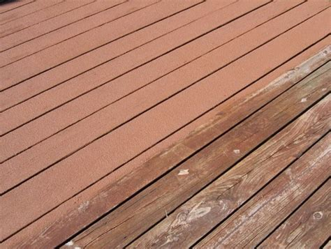 benjamin moore deck paint reviews home design ideas