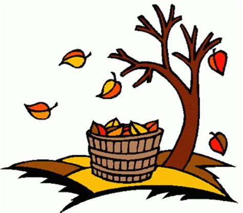 clipart autunno autunno immagini e gif animate