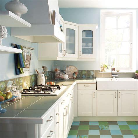 plan de travail cuisine angle angle plan de travail cuisine dootdadoo com idées de