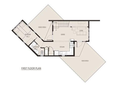 One Studio Architecture