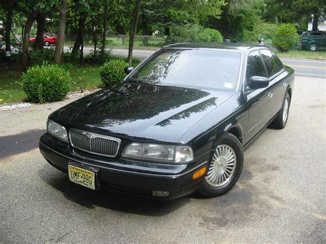 all car manuals free 1992 infiniti q security system 1994 infiniti q45 pictures cargurus