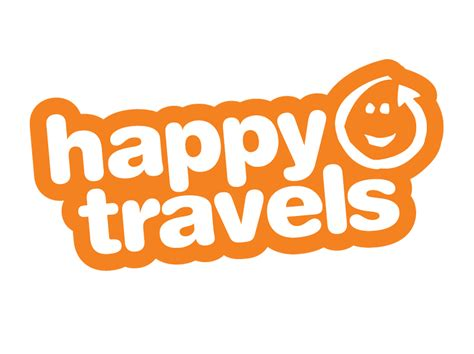 Happy Travels Image Turf Sports Bar