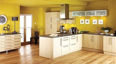 kitchen furniture color combination چگونه آشپزخانه ای شیک و مدرن داشته باشیم 4897