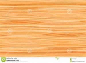 Planche à Dessin En Bois : texture en bois de planche illustration stock ~ Zukunftsfamilie.com Idées de Décoration