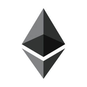 Ethereum vs. Ethereum Classic – Finance Monthly | Monthly ...