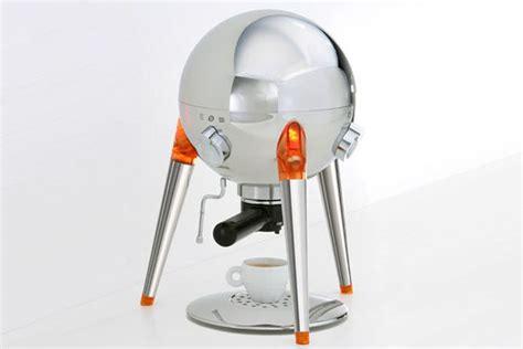 breville dual boiler espresso machine review elektra t1 starbucks barista espresso machine has included