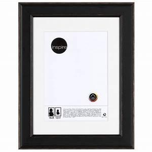 Cadre 70 X 100 : cadre vienne 50 x 70 cm noir noir n 0 leroy merlin ~ Dailycaller-alerts.com Idées de Décoration