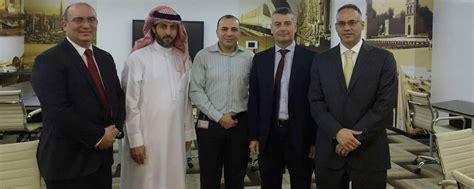 Jameel Al Murshed International Trading Company In Dubai, Uae