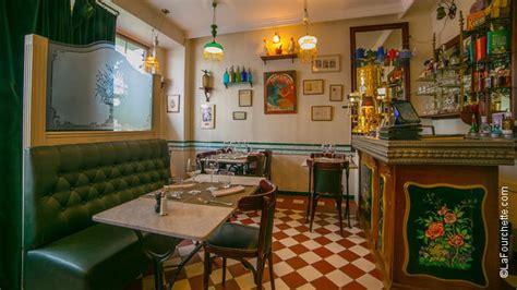cuisine style 馥 50 le p 39 troquet restaurant 28 rue de l 39 exposition 75007 adresse horaire