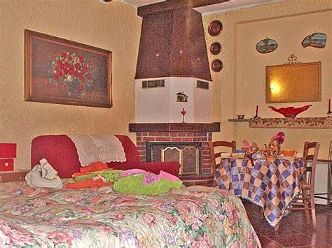 chambre d hote lac majeur chambres d 39 hôtes piémont italie bnb sur le lac majeur à