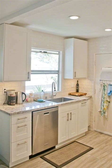kitchen ideas   budget diy remodeling inspiration