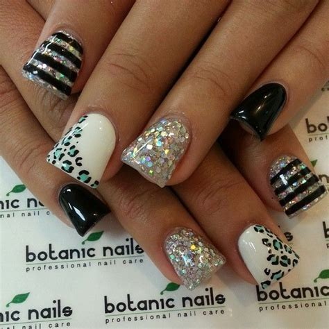gel nail designs 2015 nail designs for nails 2015 inspiring nail
