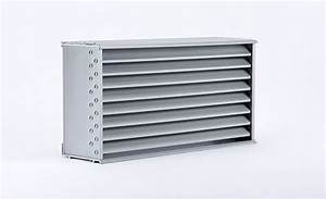 Extruded Aluminum Vents And Extruded Air Vents
