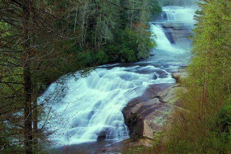 top 16 scenic drives near asheville in the blue ridge