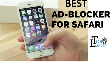 ad blocker for iphone ad blocker for safari browser iphone tricks 2017 best