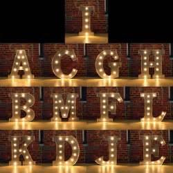 light up marquee letters light up marquee letters a festive way to brighten a 23443