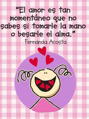 77 best images about fulanitos pinterest friendship amigos and henry ford