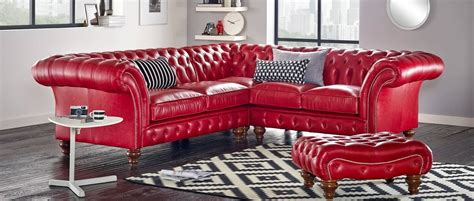 Chesterfield Settees Second by 15 Best Collection Of Chesterfield Sofas