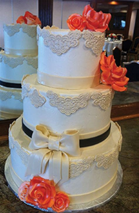 specialty cakes wrights dairy farm