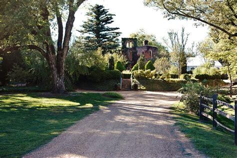 atlanta wedding at barnsley gardens resort by d
