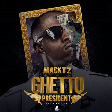 """Official out now is macky 2 brand new hit banger themed banono featuring yo maps yo. Macky 2 - """"Bring It Back"""" ft. Chef 187 - Latest Zambian ..."""