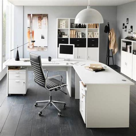 meubles de bureau design meubles bureau design photo 1 5 un bureau et des