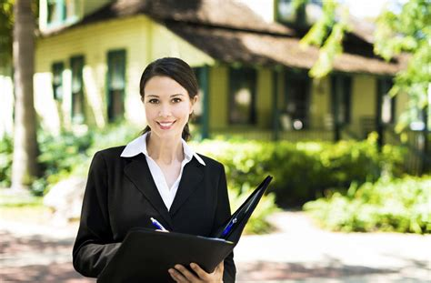 5 Questions To Ask Your Real Estate Agent Before You Buy A