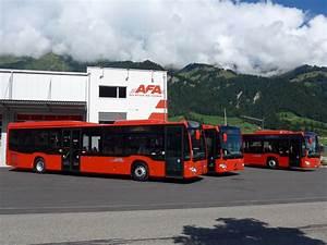 Garage Mercedes 95 : 163 39 684 afa adelboden nr 95 mercedes am 20 august 2015 in frutigen garage autobusse ~ Gottalentnigeria.com Avis de Voitures