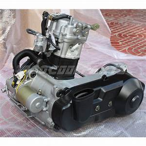 250cc Go Kart Engine Motor Water Cooled Kandi Roketa Taotao Go Cart Buggy 250 Cc