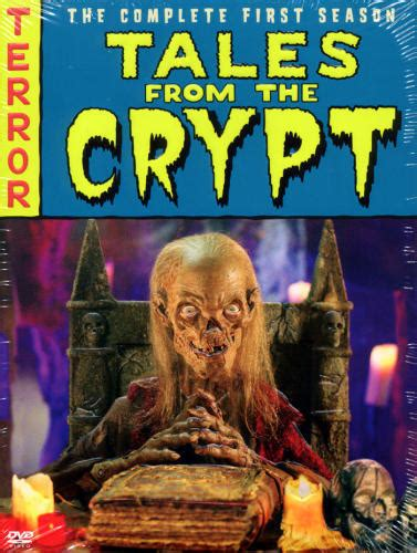 tales   crypt wallpaper gallery