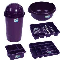 funky kitchen canisters kitchen breathtaking purple kitchen appliances decor pink and purple kitchen accessories