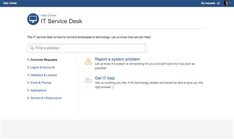 install jira service desk on jira software atlassian jira service desk jira service desk licensing