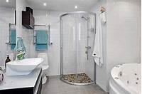 apartment bathroom decorating ideas Apartment Decorating Ideas For Bathroom - Bathroom Decor