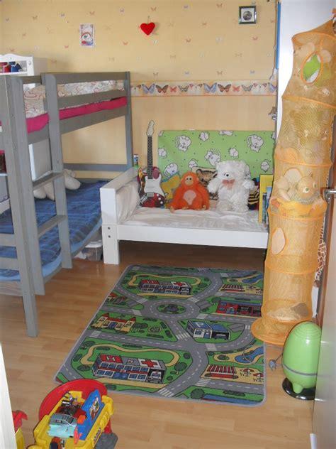 chambre enfants mixte chambre enfant mixte awesome indogatecom couleur chambre
