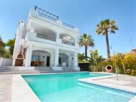 top maison villa de luxe marbella int 233 rieur moderne recherche du meilleur design int 233 rieur
