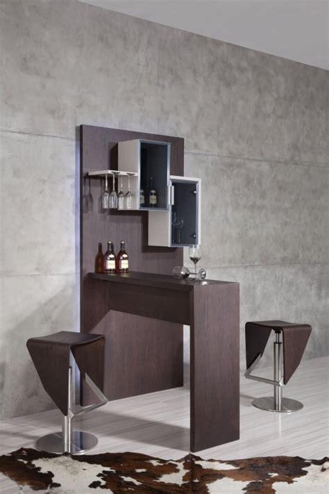 handmade kitchen islands wall bar unit designs home design ideas