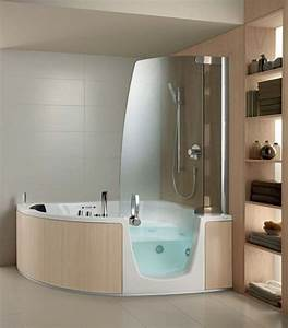 pin by jaclyn wheeler on bathroom remodel ideas pinterest With do 18 wheelers have bathrooms