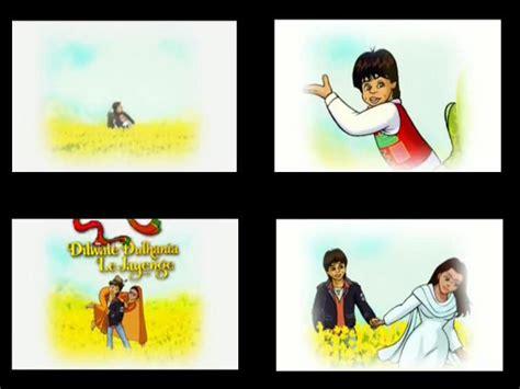 baixar filmes hindi dilwale dulhania le jayenge movie