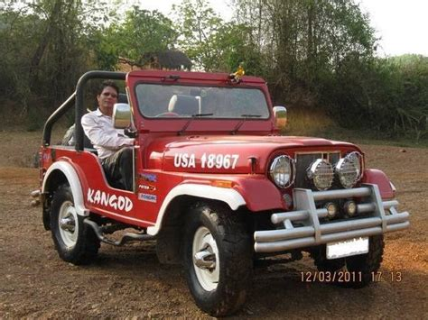modified mahindra jeep for sale in kerala mahindra jeep 64 used mileage mahindra jeep cars