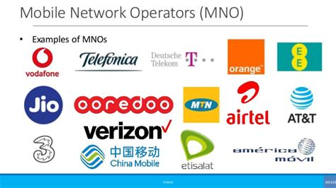 mobile network operator our mobile world welcome to our generation usa
