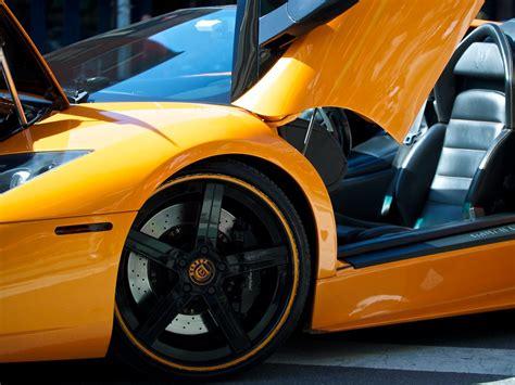 Lamborghini | NYC: B&H Photo / Lamborghini Lamborghini ...