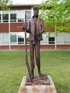 Lewis & Clark Middle School Scout - Billings, Montana ...
