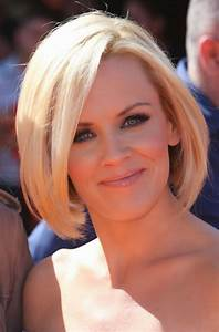 The, Most, Popular, Bob, Hairstyles, 2014
