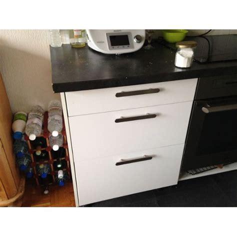 ikea meuble bas cuisine meuble cuisine ikea 3 clasf