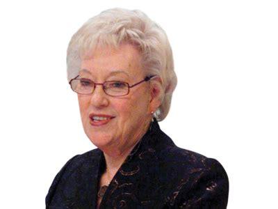 macdonald recrutement siege ottawa les de la colline politique l actualité