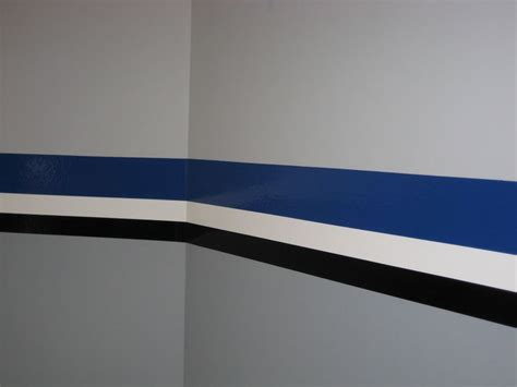 garage walls ideas  pinterest tin  walls