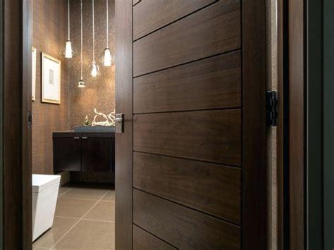 Modern Bedroom Door Designs Kosziclub