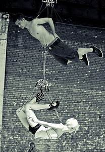 1000+ images about body suspension on Pinterest | Body ...