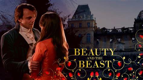 la e la bestia musical dvd la e la bestia ǀǀ and the beast ǀǀ adagio