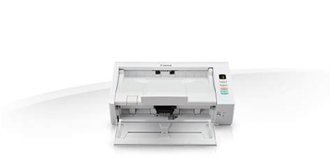 scanner bureau scanner canon dr m140 scanners de bureau
